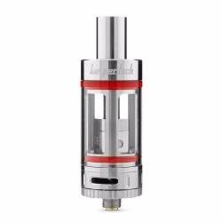 Atomizador SUBTANK  Mini 4.5ml