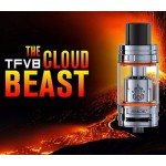 Atomizador TFV8 - The Cloud Beast -Smok