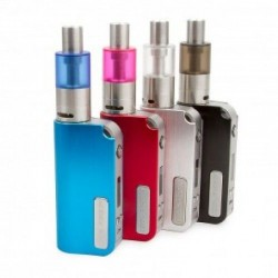 Cool Fire IV 2000 mAh 40 Whatts Innokin