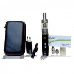 Kit  Eleaf  2200 mah Completo