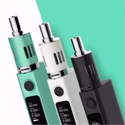 Evic VTC mini 60 W Joyetch