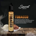 Secret Sauce Tobacco